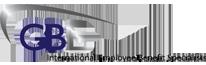 International Employee Benefit Specialists