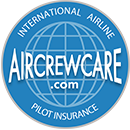 Aircrew Care